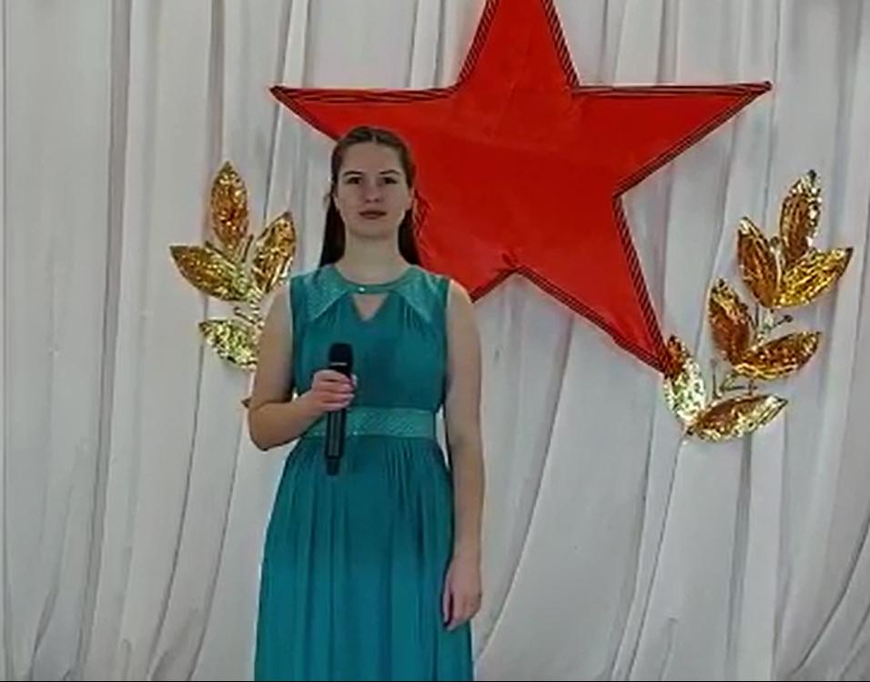 Моя россия Диланова